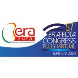 57th ERA Virtual