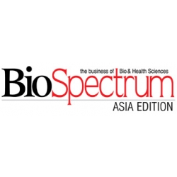 BioSpectrum